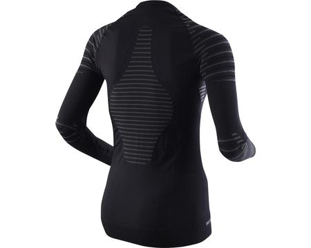 Термобелье X-Bionic рубашка Invent Lady