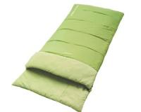 Спальный мешок Outwell Cedar 1800