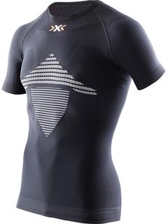 X-Bionic футболка Energizer MK2 Light Man