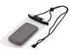 Гермокейс Easy Camp Waterproof Smartphone Case
