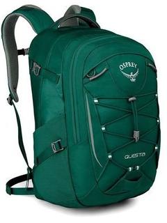 Рюкзак Osprey Questa 27