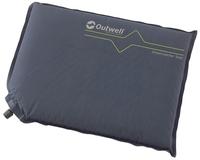 Сиденье самонадувное Outwell Dreamcatcher Seat