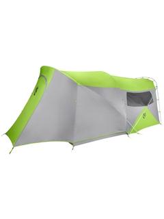 Палатка Nemo Wagontop 6P