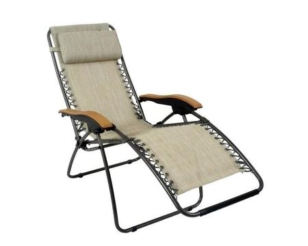Кресло Canadian Camper CC-68014