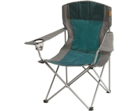 Кресло Easy Camp Arm Chair