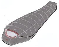 Спальный мешок RedFox Ranger-20 reg