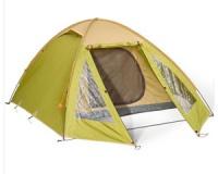 Палатка Nova Tour Скаут 3