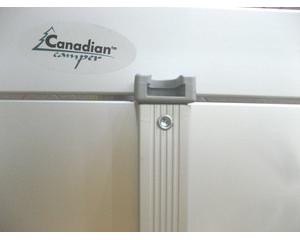 Стол складной Canadian Camper CC-T402