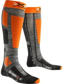 Носки X-Socks Ski Rider 2.0