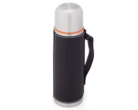 Термос Kovea Vacuum Flask 0,5