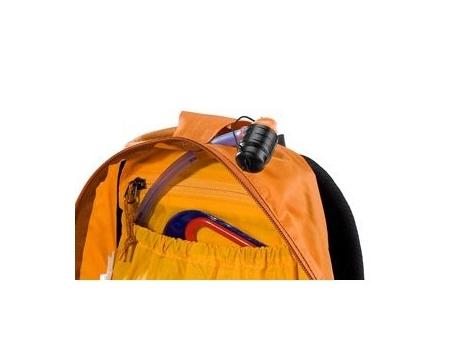 Рюкзак Arcteryx Aerios 14 Daypack Copper