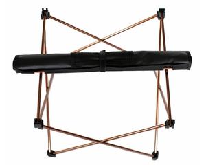 Стол Tramp Compact