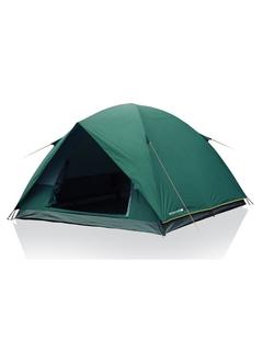 Палатка Greenell Шенон 2