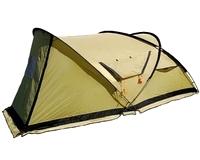 Палатка Alexika Infinity 4