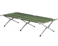 Складная кровать Outwell Folding Bed
