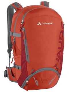 Рюкзак VauDe Gravit 25+5