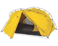 Палатка Normal Траппер 2 Si/PU