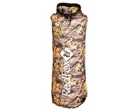 Гермомешок RedFox Dry Bag PVC 40L