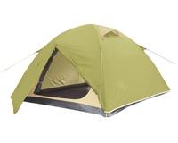 Палатка Nova Tour Ангара 4