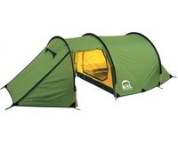 Палатка Alexika KSL Half Roll 3