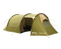 Палатка Nova Tour Тоннель 3 комфорт