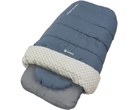 Спальная система Outwell Caress Single