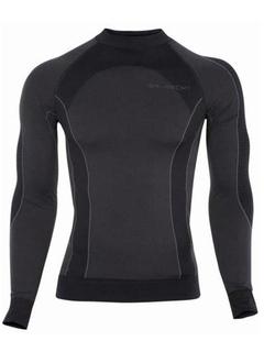 Термобелье Brubeck рубашка Термо мужская