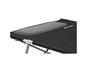 Складная кровать Outwell Posadas Foldaway Bed Single