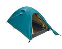 Палатка Nova Tour Смарт 3