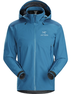 Куртка Arcteryx Beta AR Jacket M