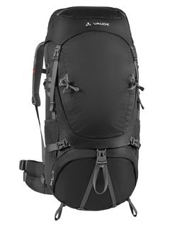 Рюкзак VauDe Astrum 70+10 XL