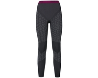 Odlo кальсоны Blackcomb Evolution Warm Woman