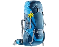 Рюкзак Deuter ACT Lite 70+10 SL