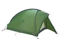 Палатка VauDe Taurus Ultralight 2P