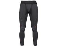 Термобелье RedFox брюки Dry Zone