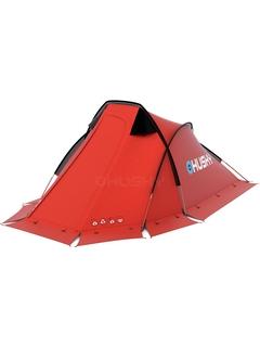 Палатки Husky Flame 2