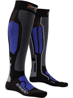 Носки X-Socks Ski Carving Pro