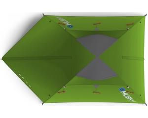 Палатка Husky Sawaj 3