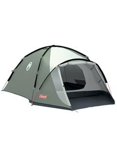Палатка Coleman Rock Springs 4