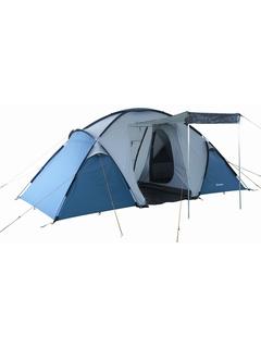 Палатка KingCamp Bari 6