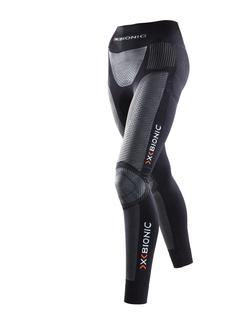 X-Bionic кальсоны Running Windskin RT 3.2 Lady Long