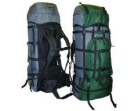 Рюкзак Normal Хибины 120