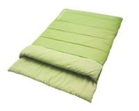 Спальный мешок Outwell Cedar Double