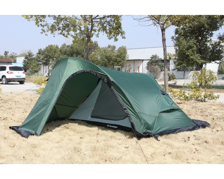 Палатка Talberg Sund 2 Plus