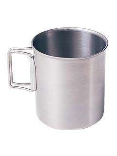 Кружка MSR Titan Cup