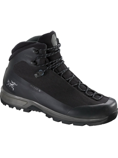 Ботинки Arcteryx Acrux TR GTX Men
