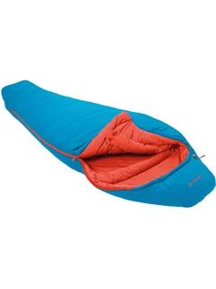 Спальный мешок VauDe Kiowa 900