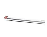 Комплект ремонтных дуг Indiana Indi 7.9 мм