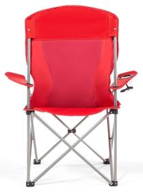 Кресло KingCamp Arms Chair