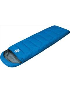 Спальный мешок Alexika KSL Camping Plus